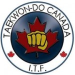 CTFI -Fédération Canadienne de Taekwon-do International