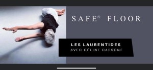 safe-fllor-header